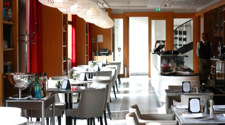 Romanisches Café