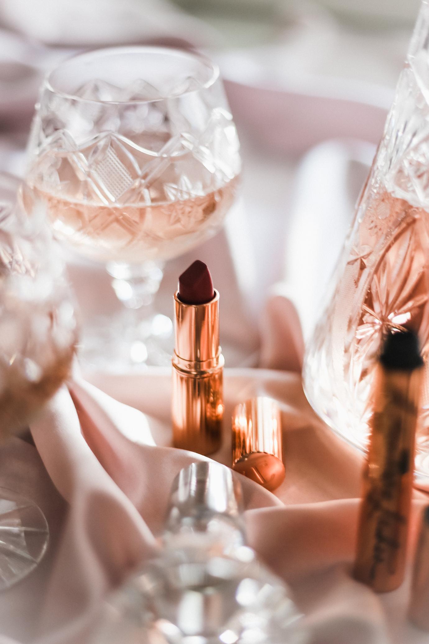 Livia-Auer-Charlotte-Tilbury-Amazin-Grace-Lipstick