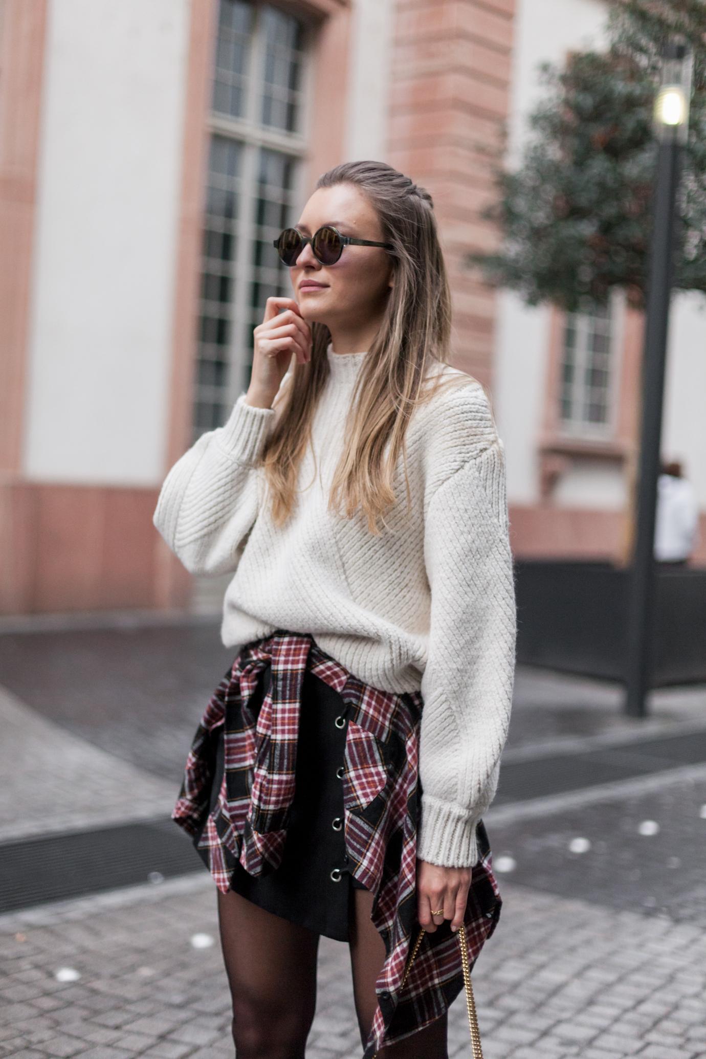 knit-lace-up-livia-auer-2739