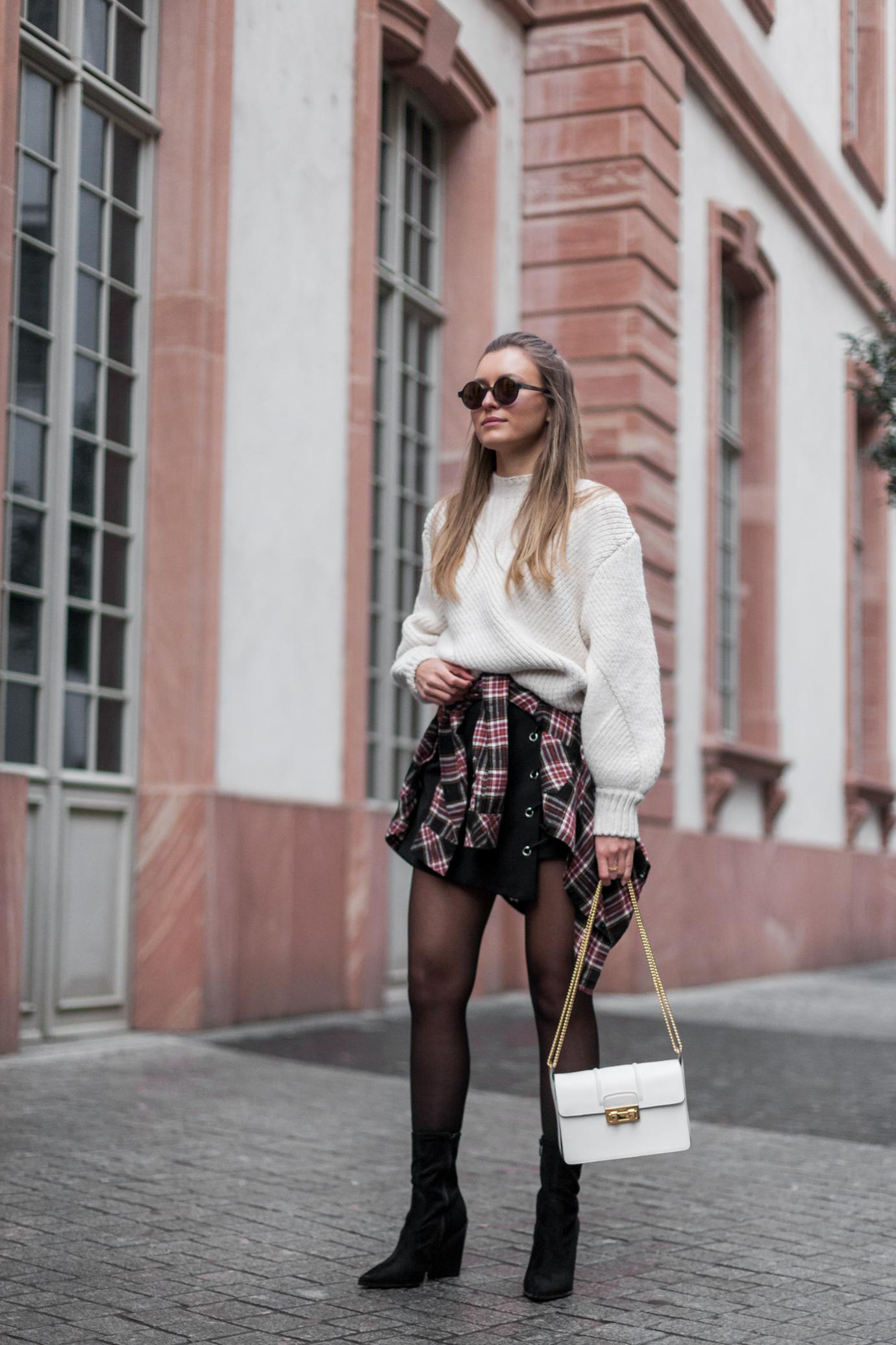 knit-lace-up-livia-auer-2746