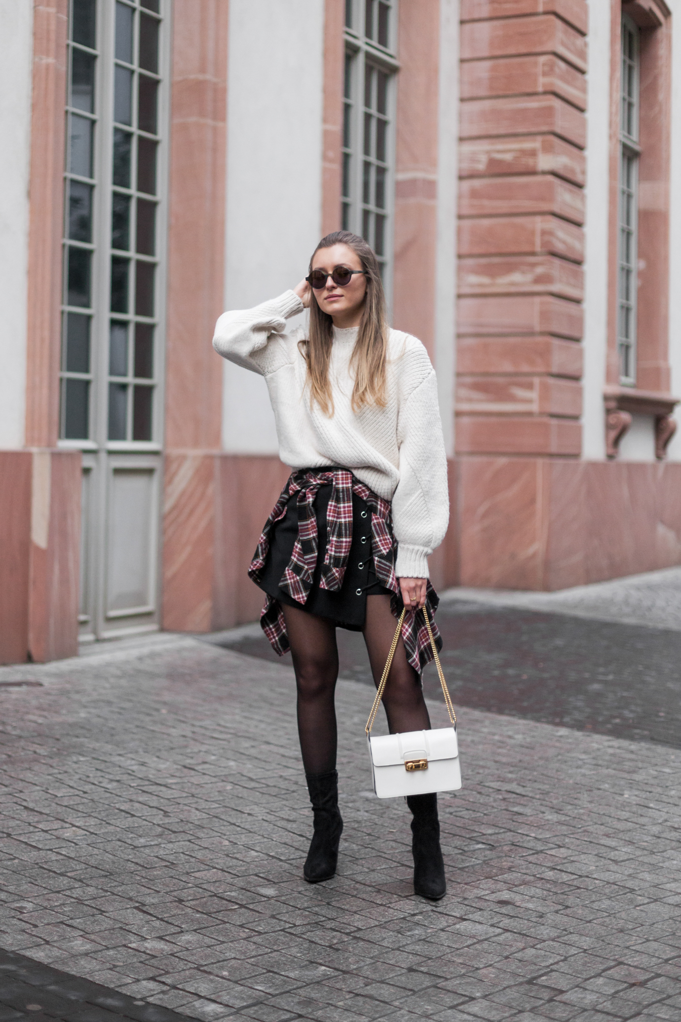 knit-lace-up-livia-auer-2752
