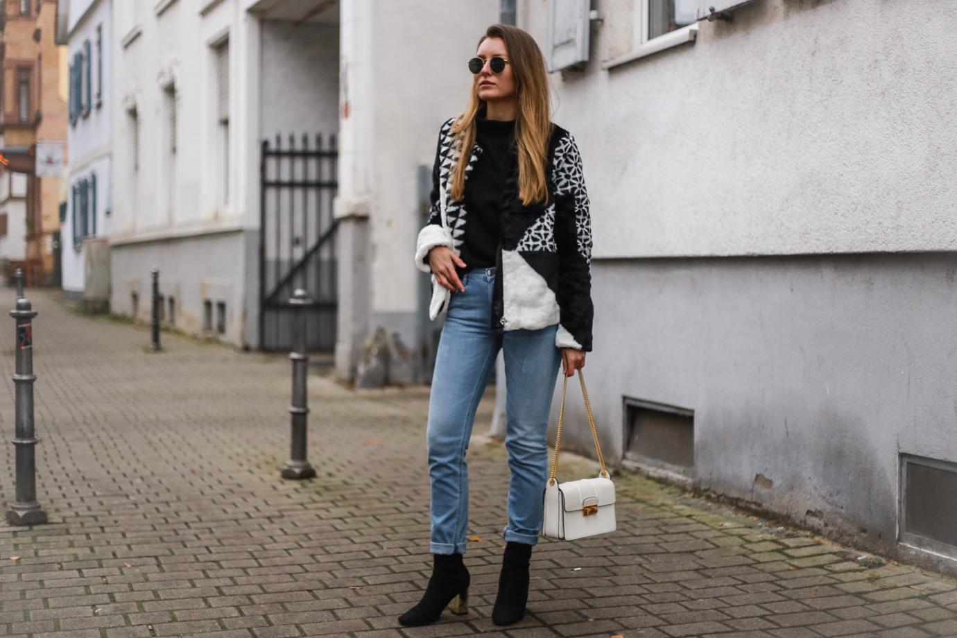 desigual-faux-fur-coat-outfit-7887