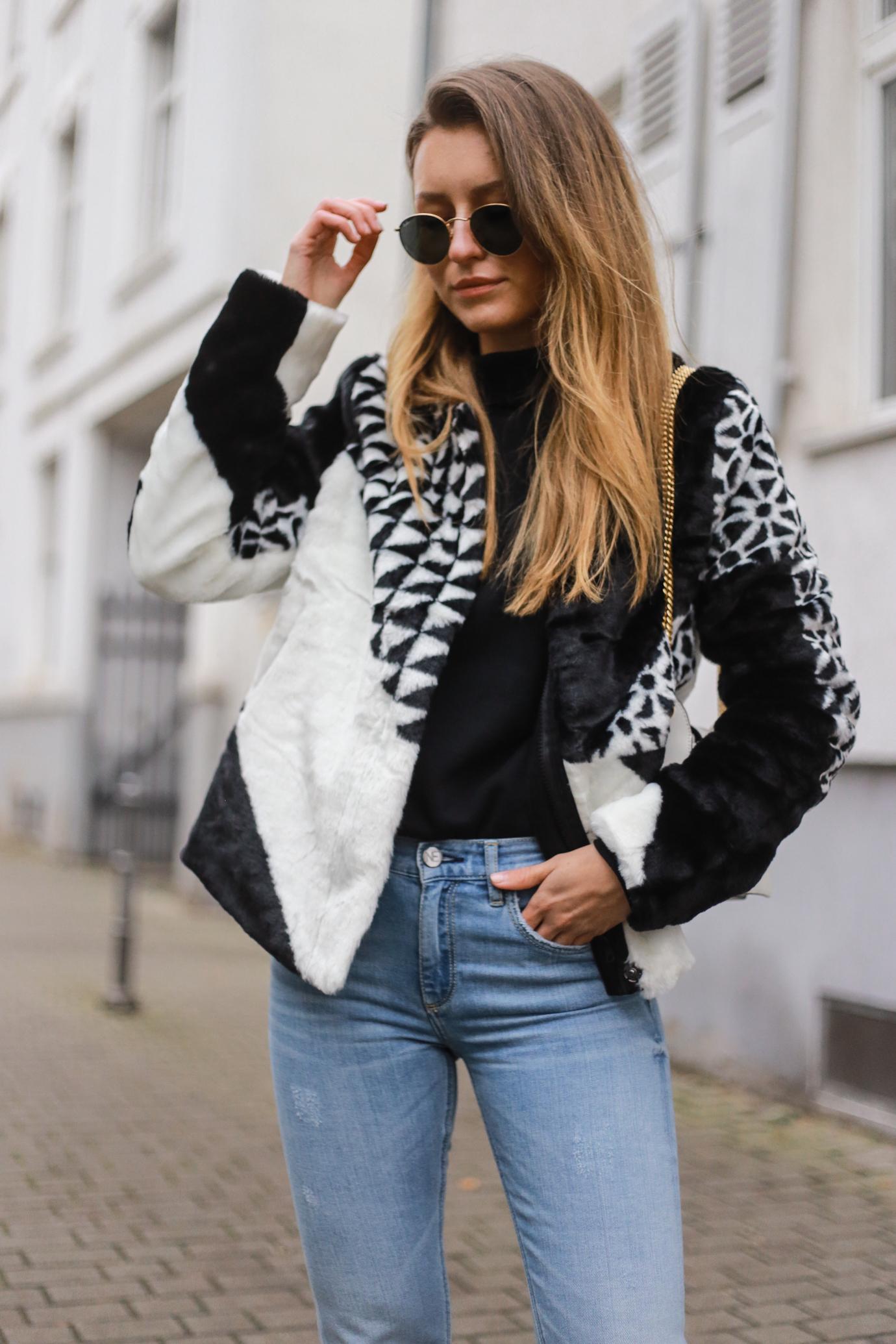 desigual-faux-fur-coat-outfit-7960