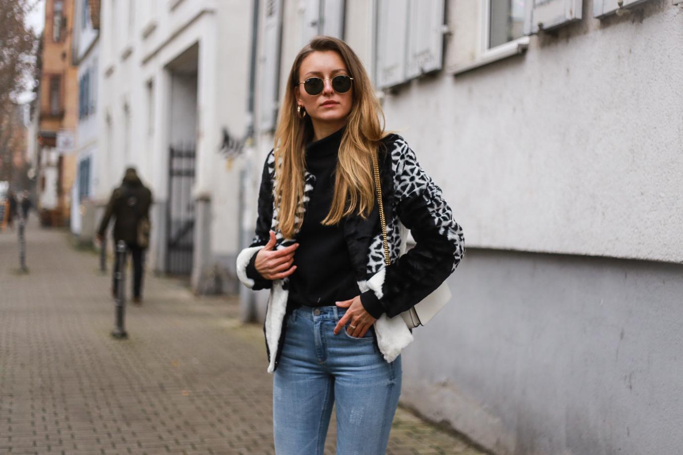 desigual-faux-fur-coat-outfit-8040