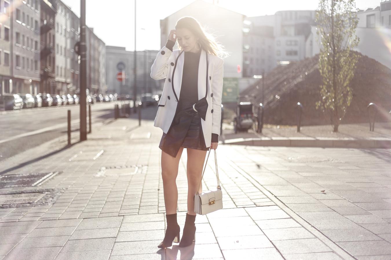 pvc-skirt-vinyl-dior-vintage-livia-auer-7487