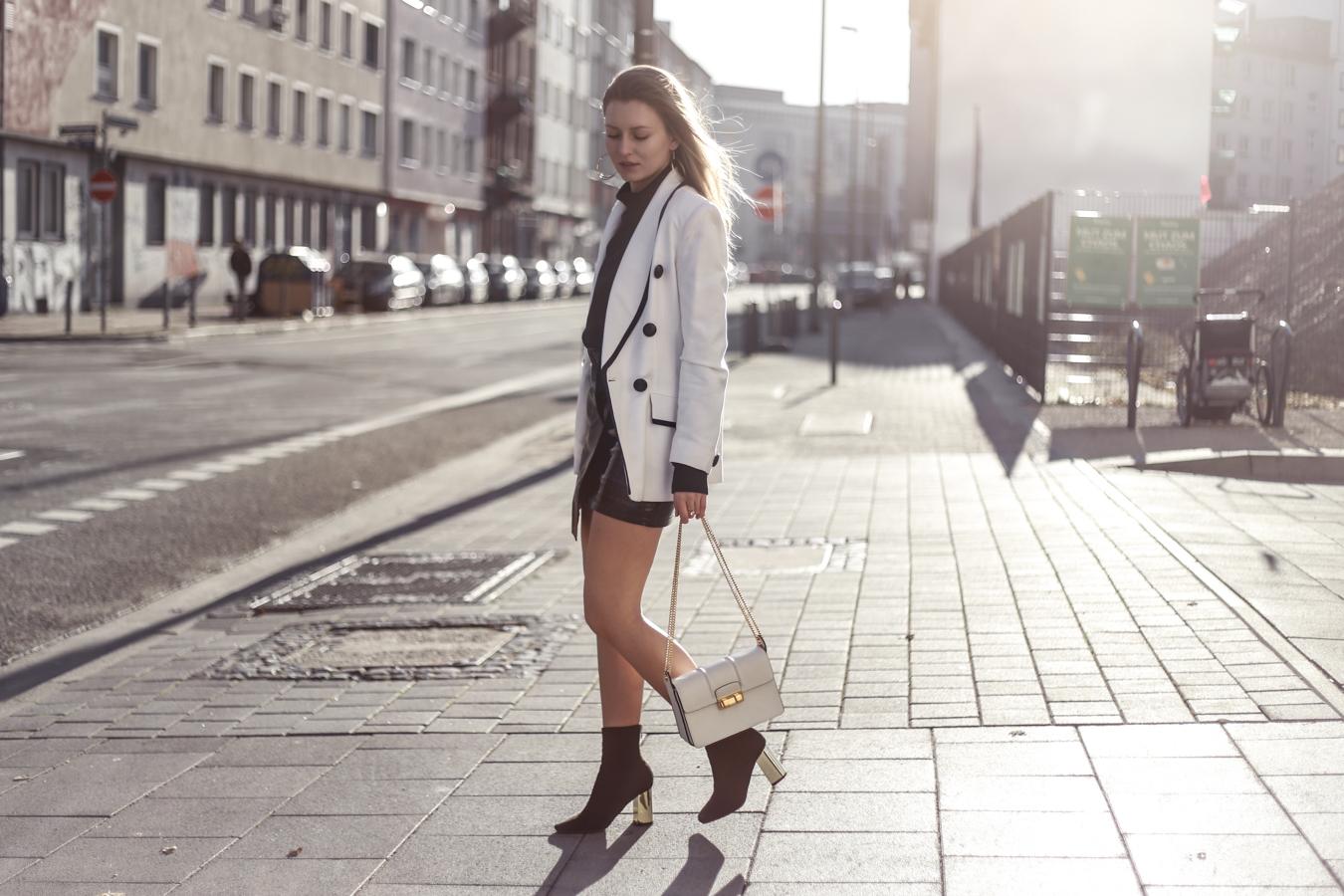 pvc-skirt-vinyl-dior-vintage-livia-auer-7508