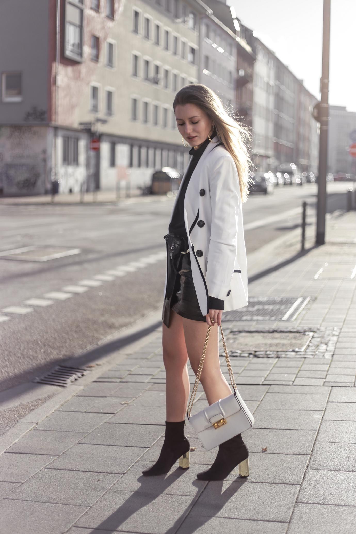 pvc-skirt-vinyl-dior-vintage-livia-auer-7550