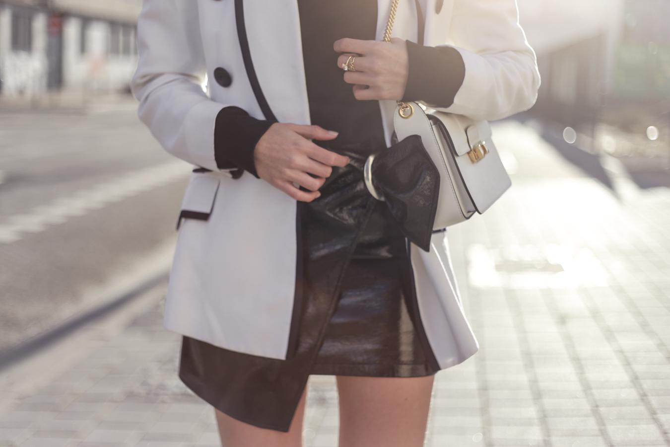 pvc-skirt-vinyl-dior-vintage-livia-auer-7594