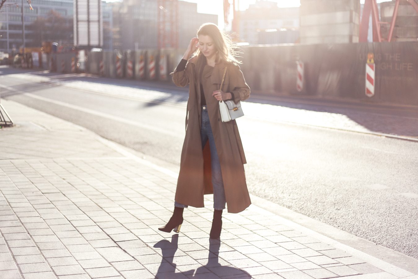 trenchcoat-momjeans-outfit-7652