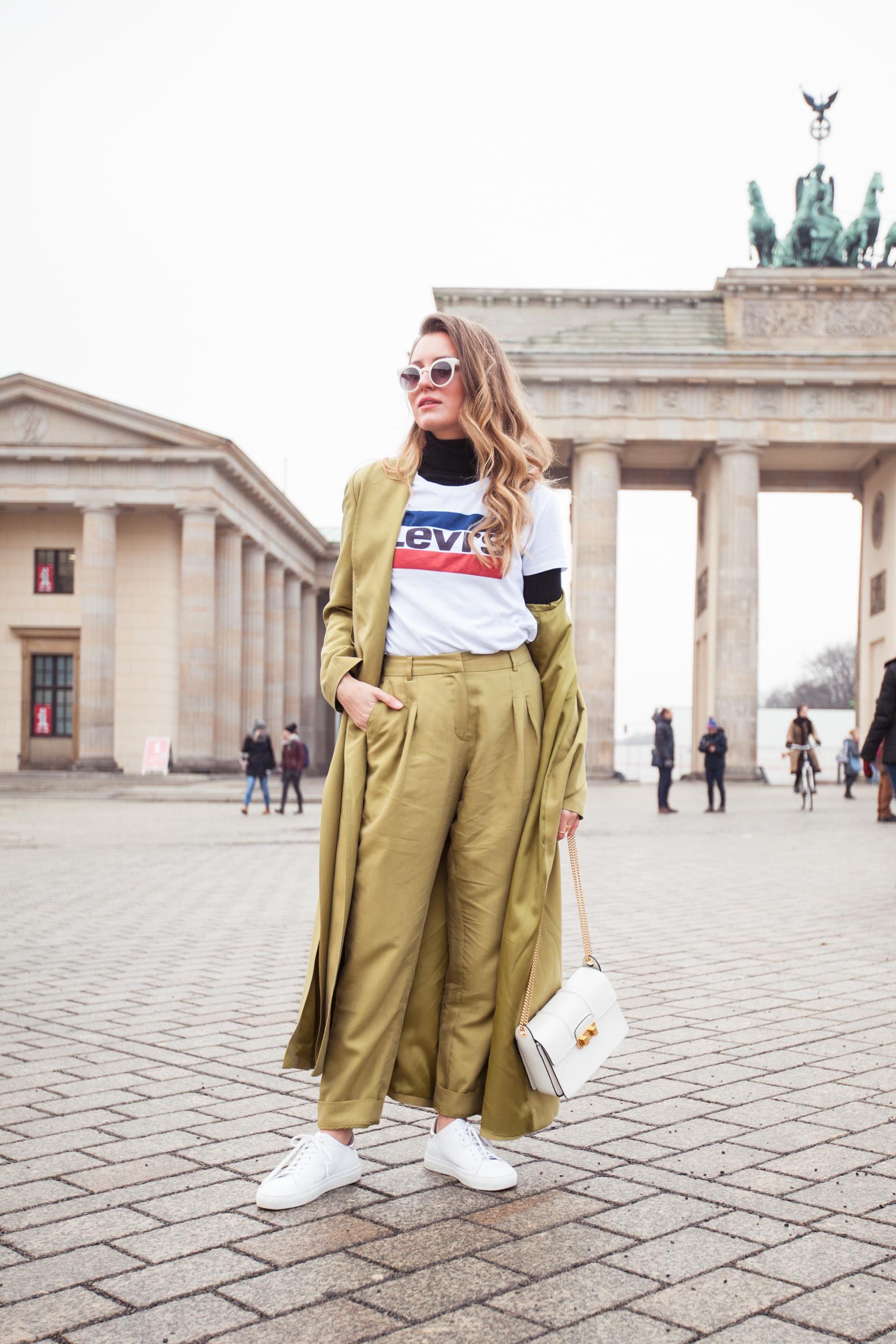fashionweek-streetstyle-ivy&oak-livia-auer-5883