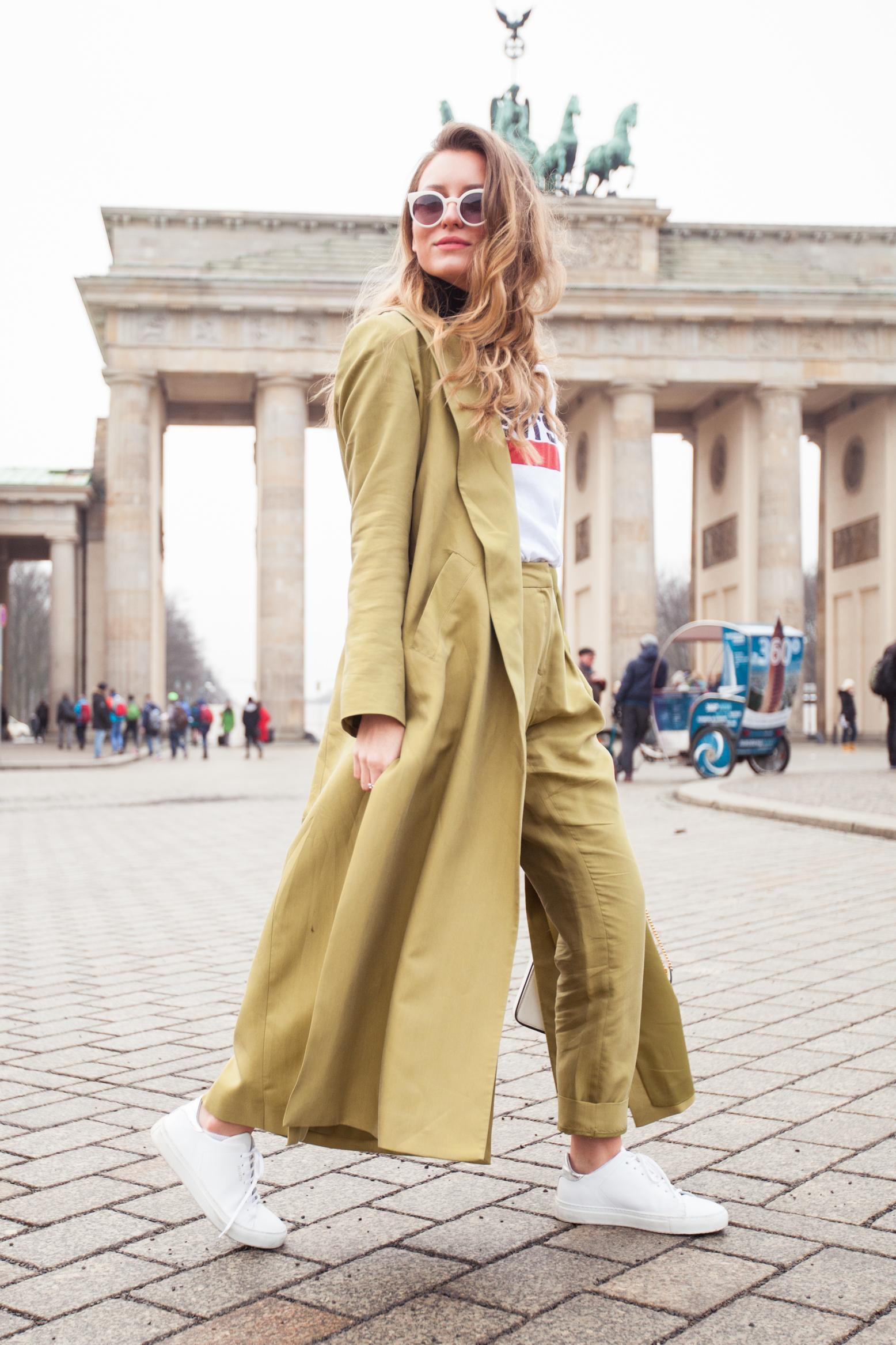 fashionweek-streetstyle-ivy&oak-livia-auer-5934