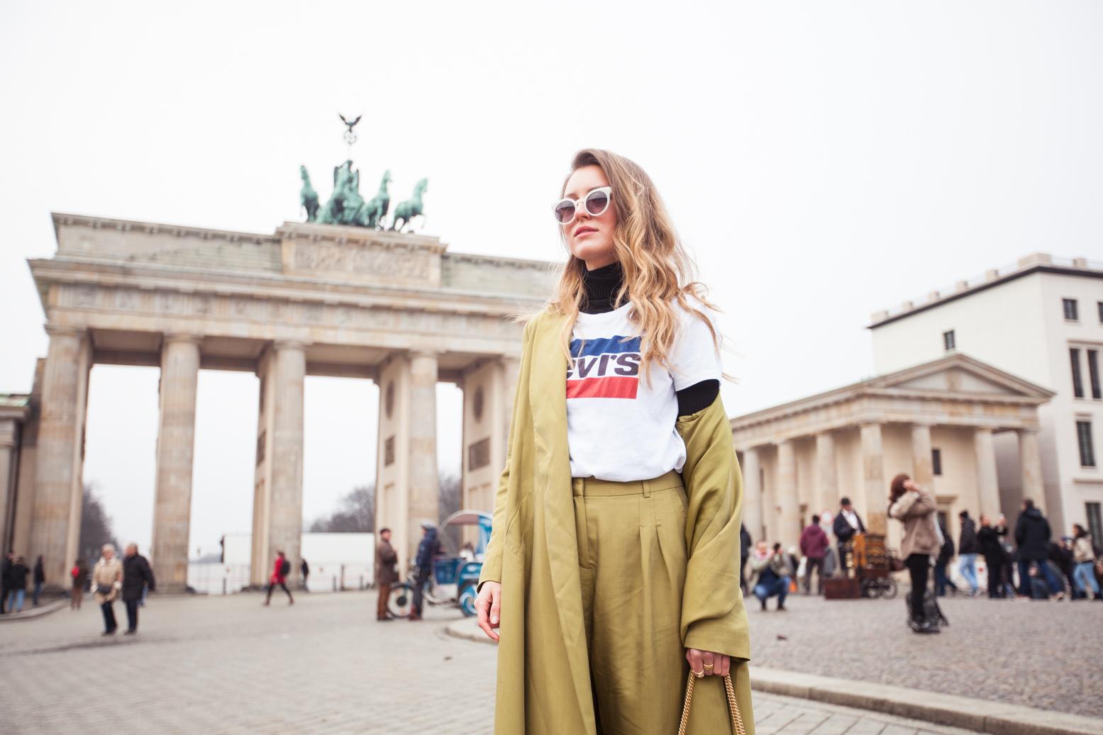 fashionweek-streetstyle-ivy&oak-livia-auer-5961
