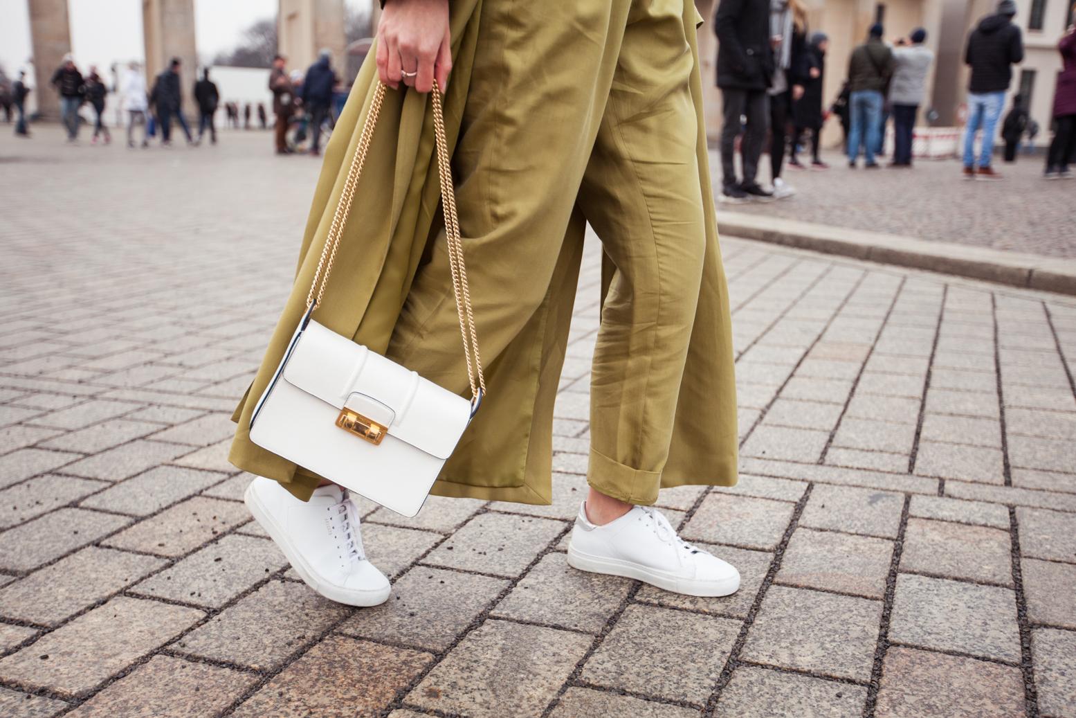 fashionweek-streetstyle-ivy&oak-livia-auer-6015