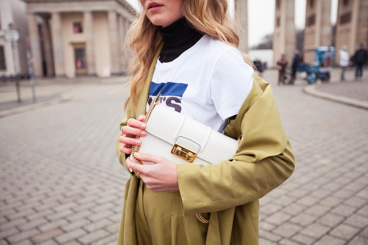 fashionweek-streetstyle-ivy&oak-livia-auer-6027