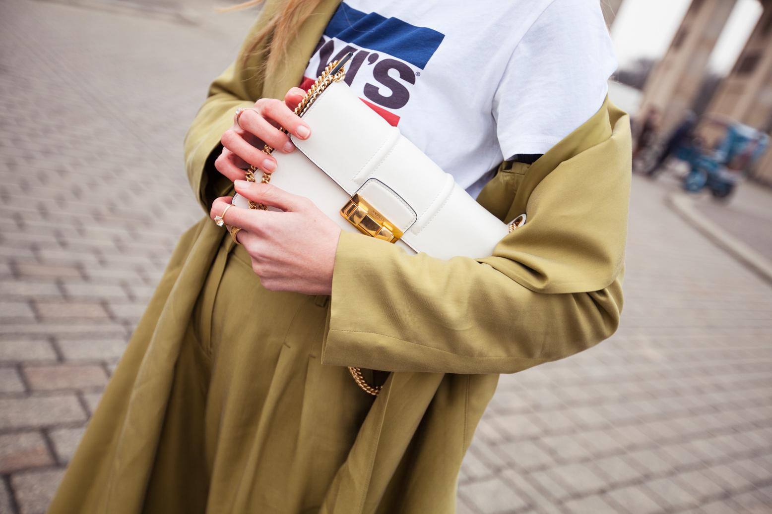 fashionweek-streetstyle-ivy&oak-livia-auer-6039