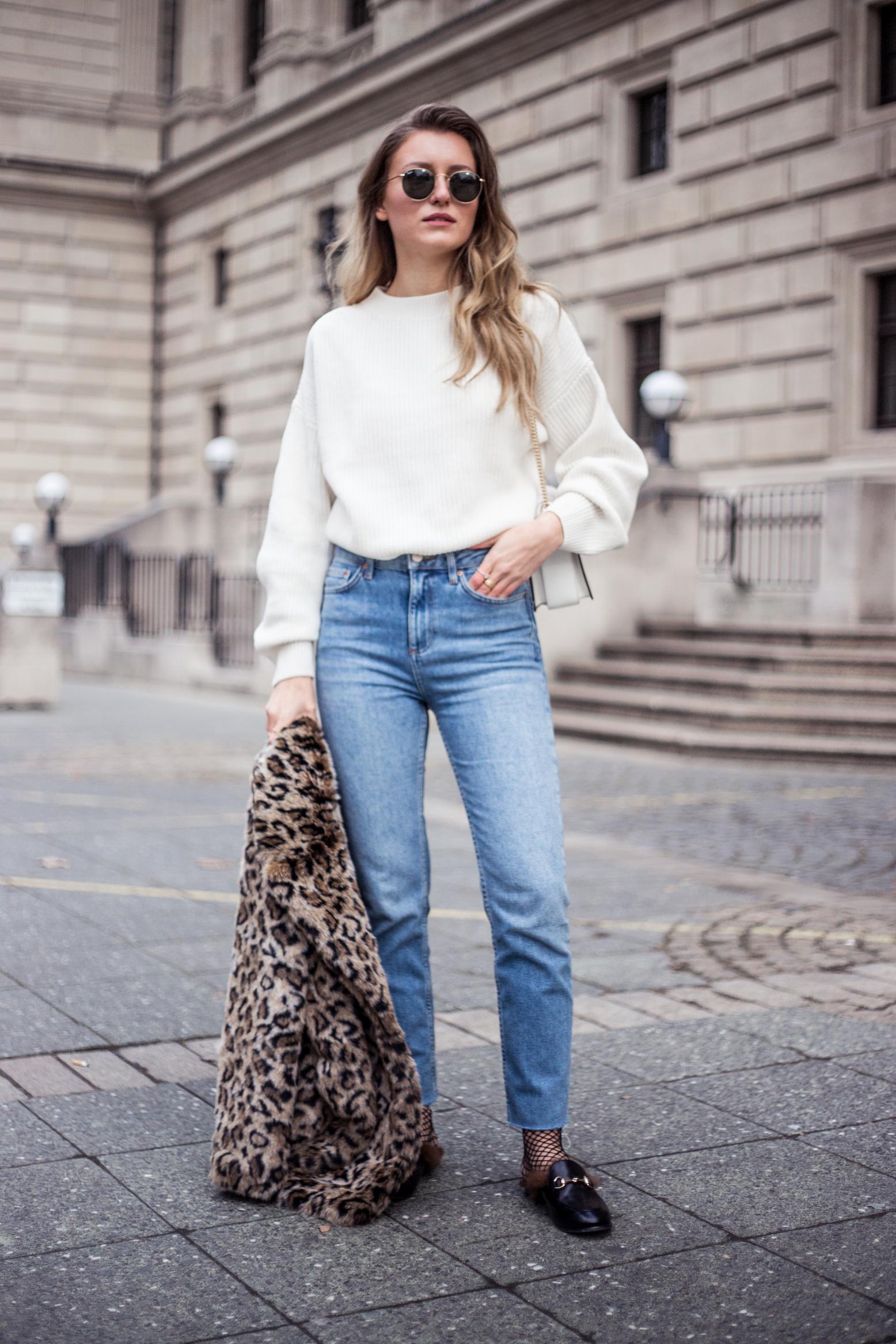 gucci-mules-leopard-fake-fur-outfit-livia-auer-9954