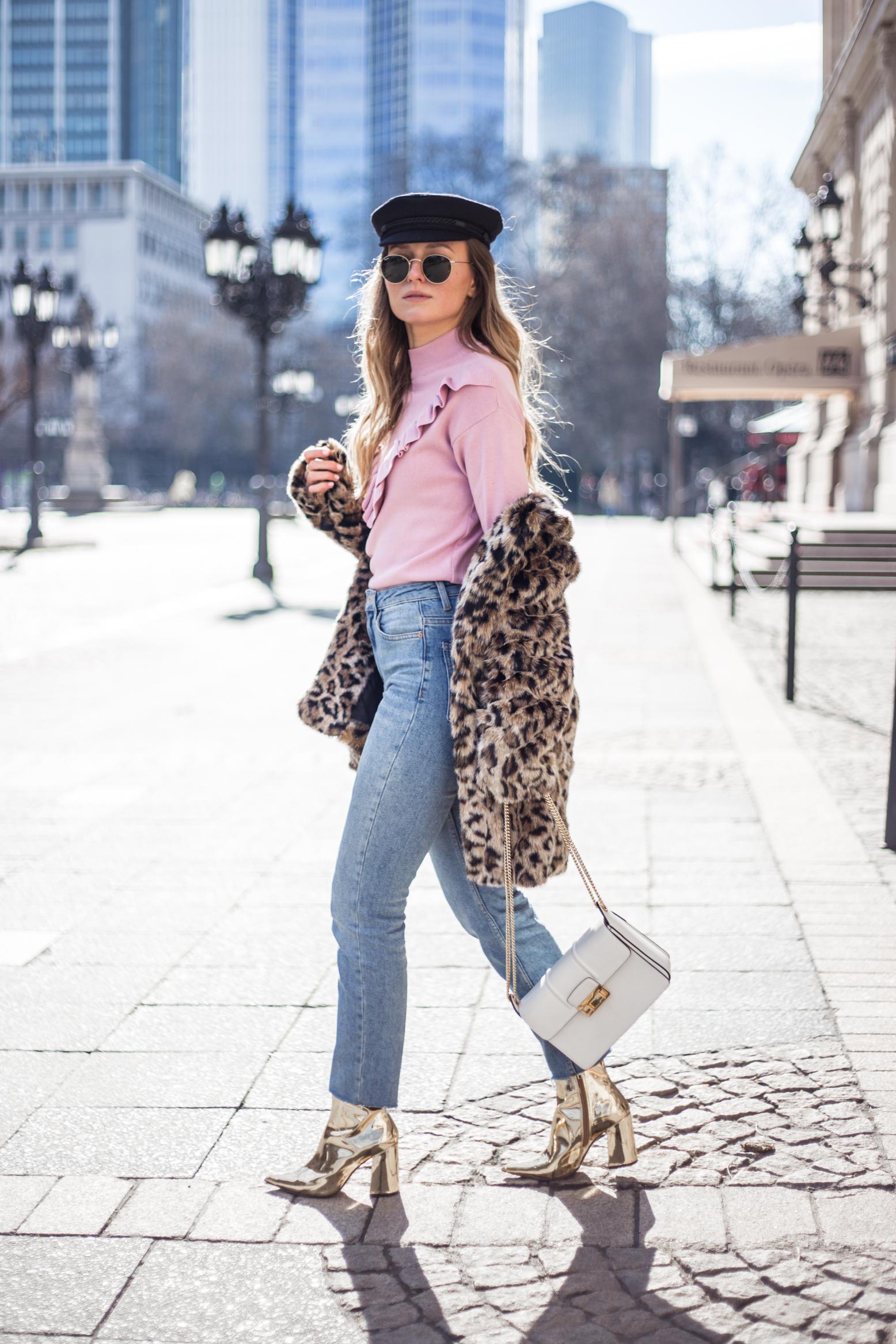 frill-knit-leopard-fake-fur-fiddler-cap-1489