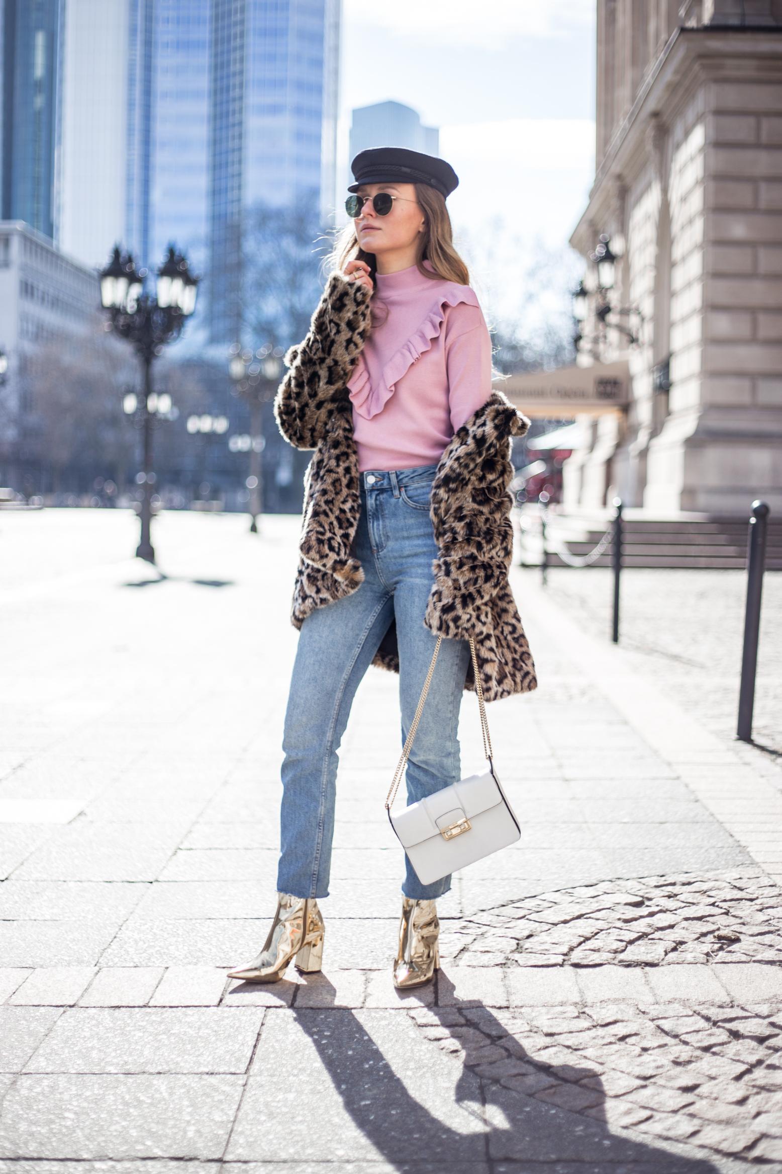 frill-knit-leopard-fake-fur-fiddler-cap-1495