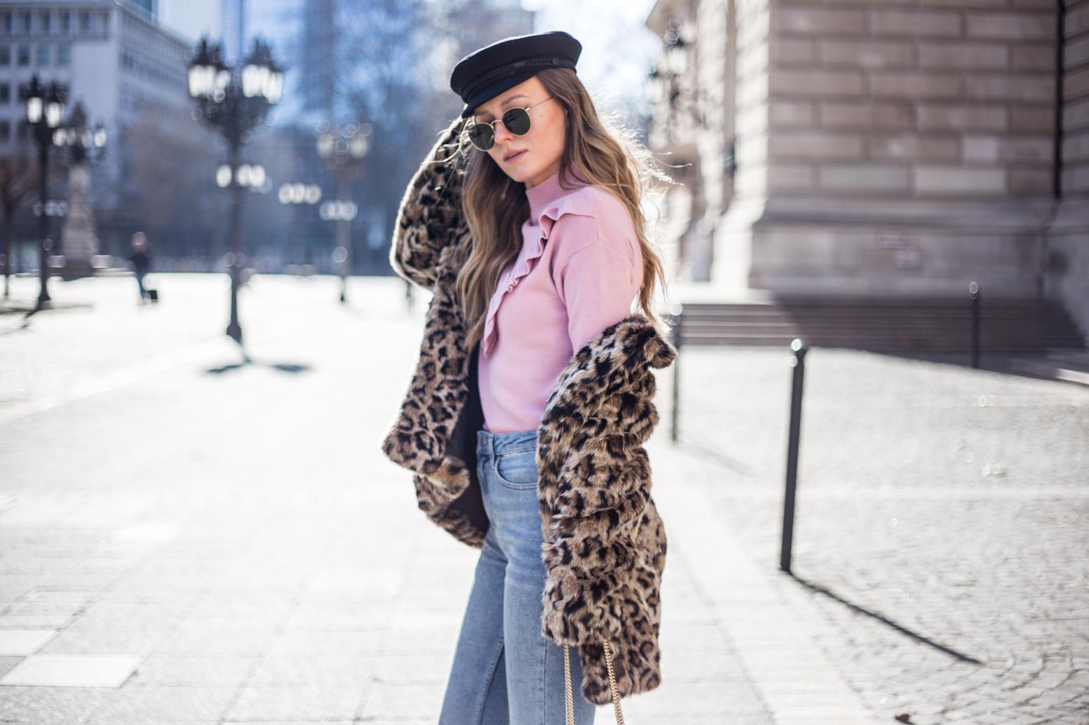 frill-knit-leopard-fake-fur-fiddler-cap-1525
