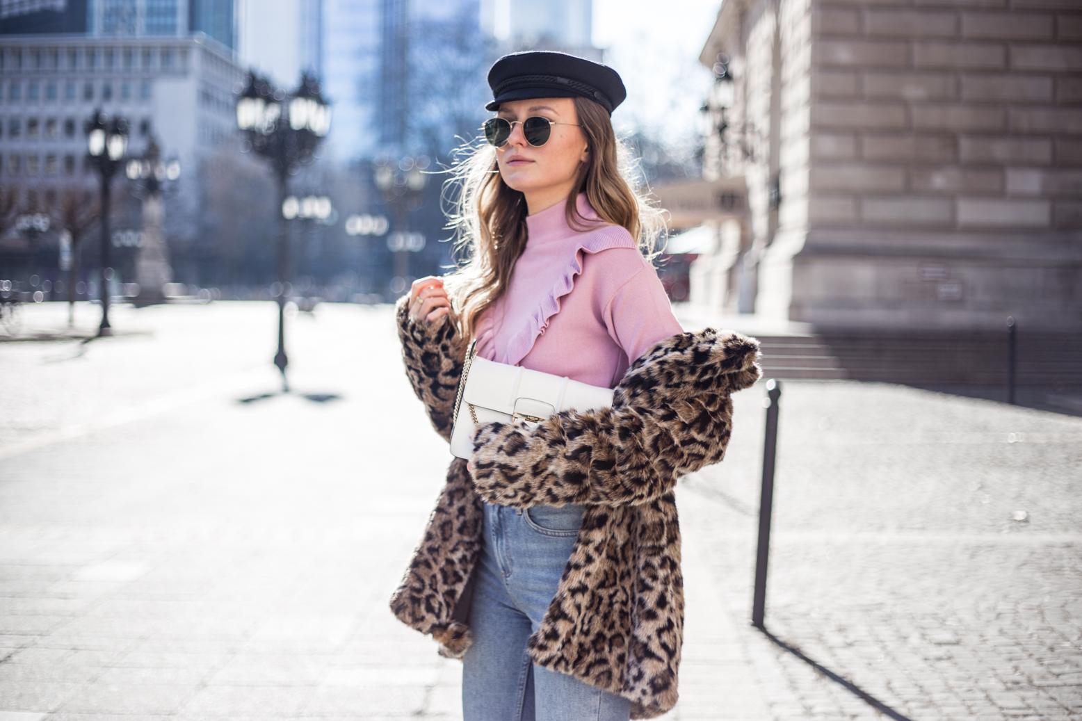 frill-knit-leopard-fake-fur-fiddler-cap-1546