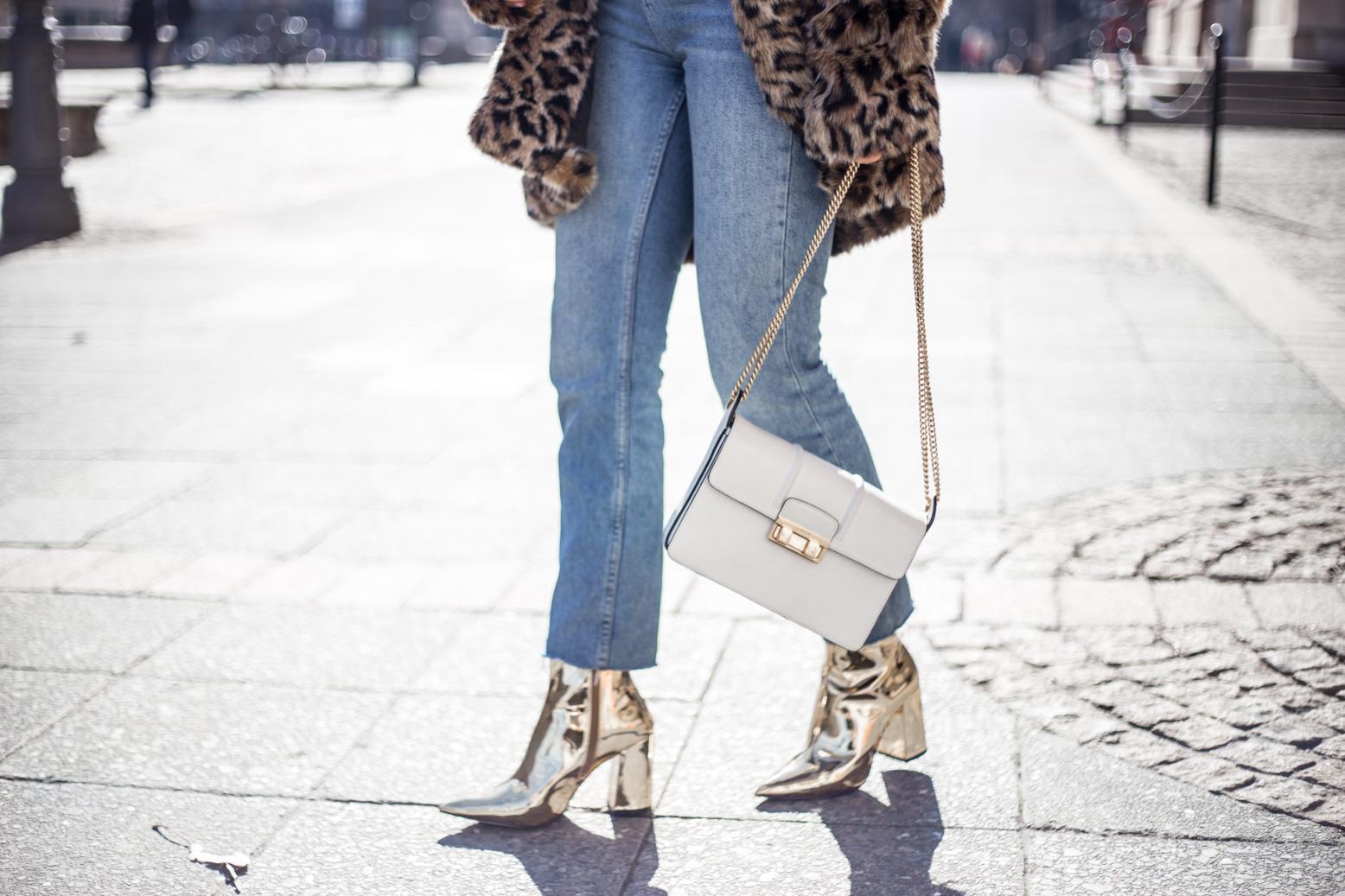 frill-knit-leopard-fake-fur-fiddler-cap-1577
