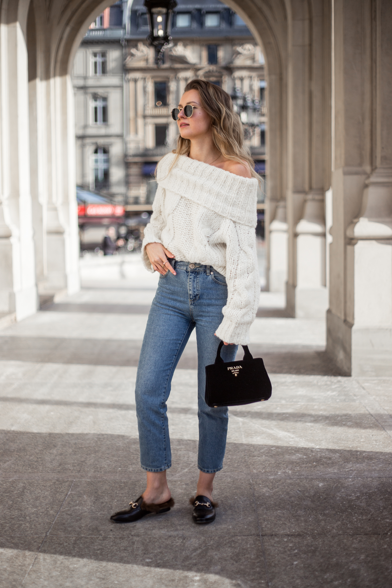 offshoulder-knit-jumper-prada-bag-0939