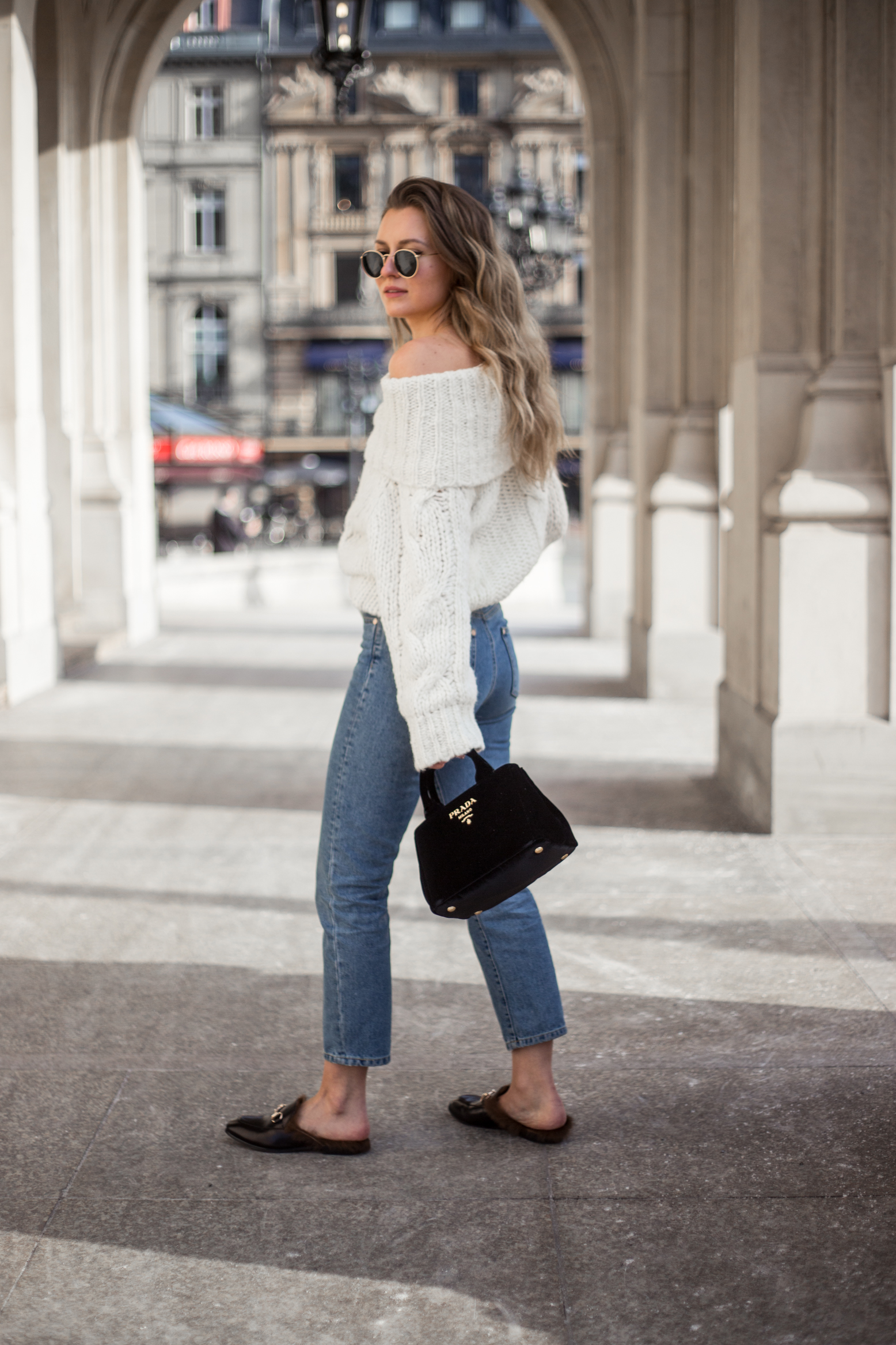 offshoulder-knit-jumper-prada-bag-0946