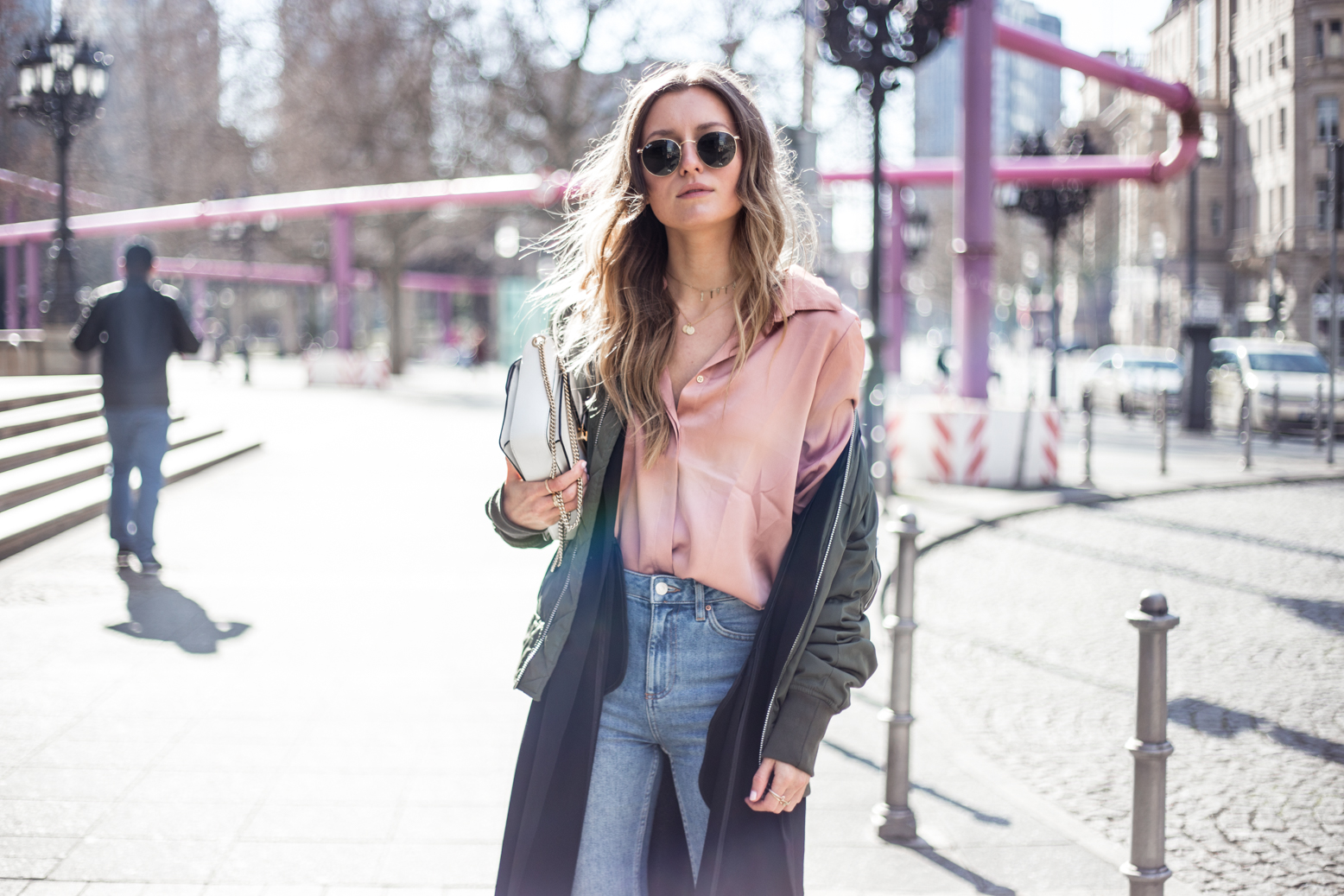 silk-shirt-bomber-jacket-outfit-1353