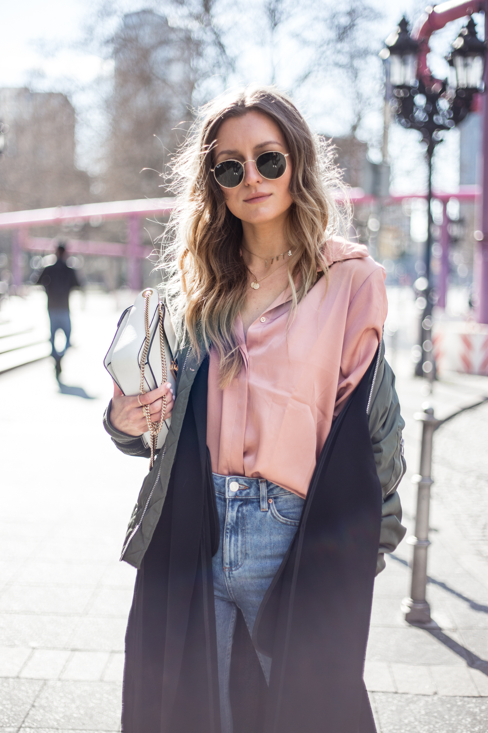 silk-shirt-bomber-jacket-outfit-1354