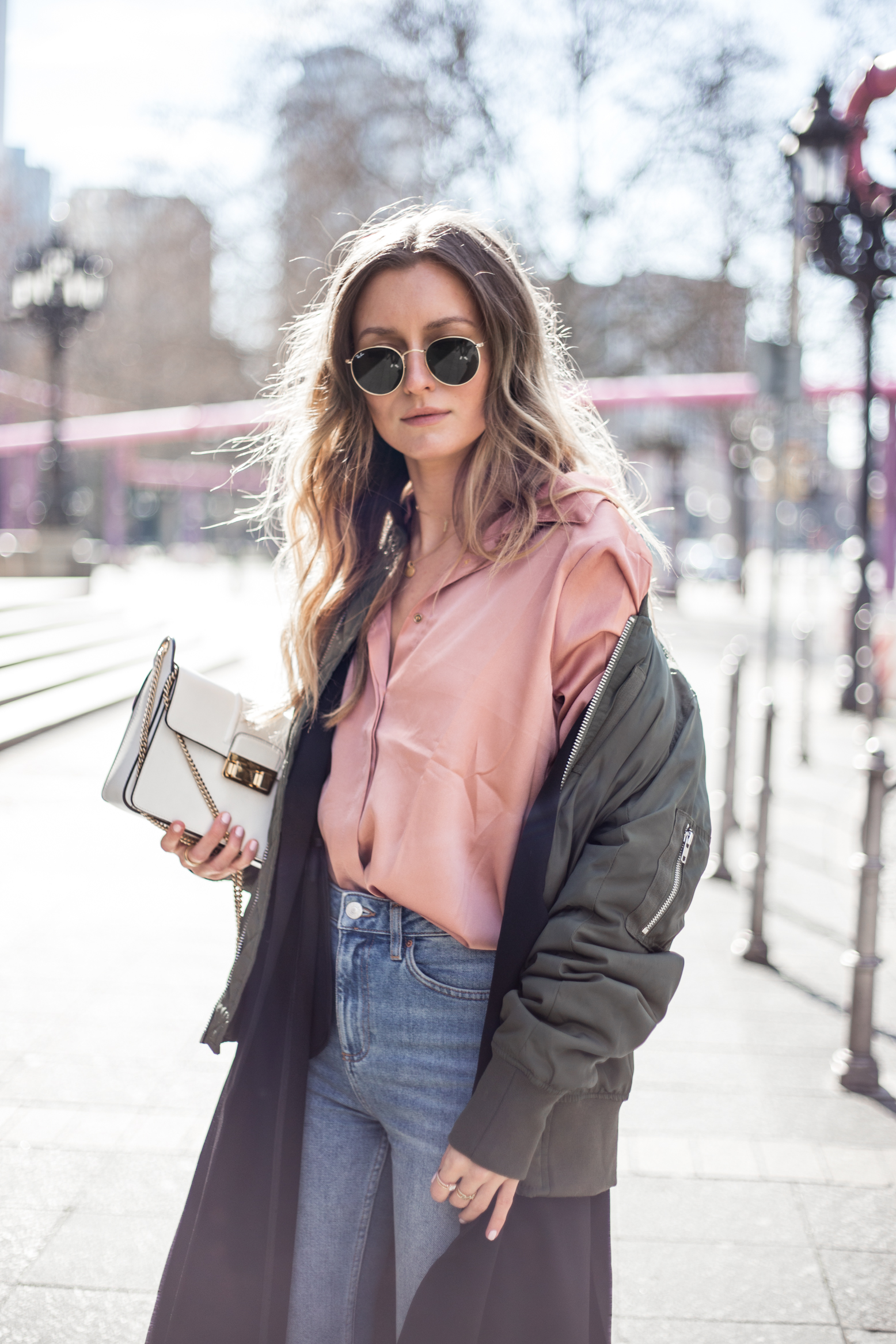 silk-shirt-bomber-jacket-outfit-1384