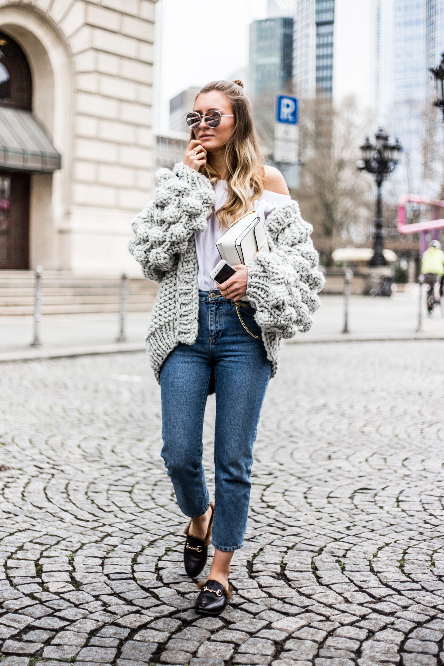 chunky-knit-cardigan-livia-auer-outfit-3928