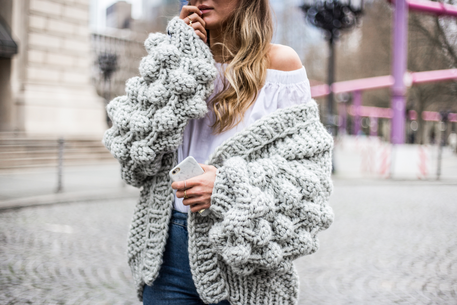 chunky-knit-cardigan-livia-auer-outfit-3938
