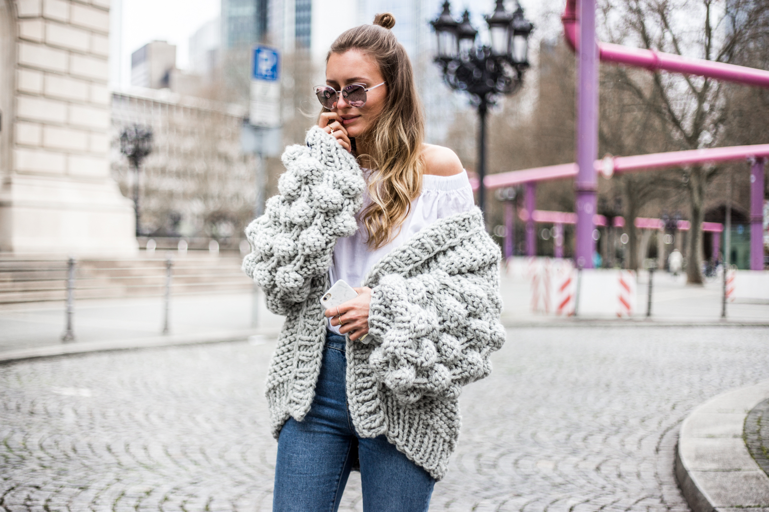 chunky-knit-cardigan-livia-auer-outfit-3940