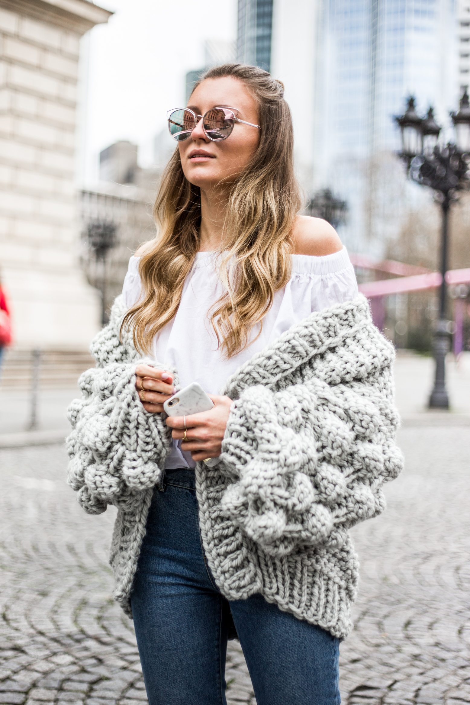 chunky-knit-cardigan-livia-auer-outfit-3942