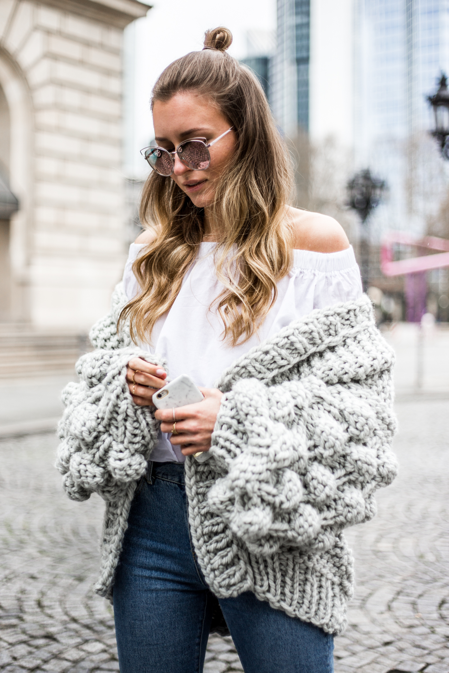 chunky-knit-cardigan-livia-auer-outfit-3944