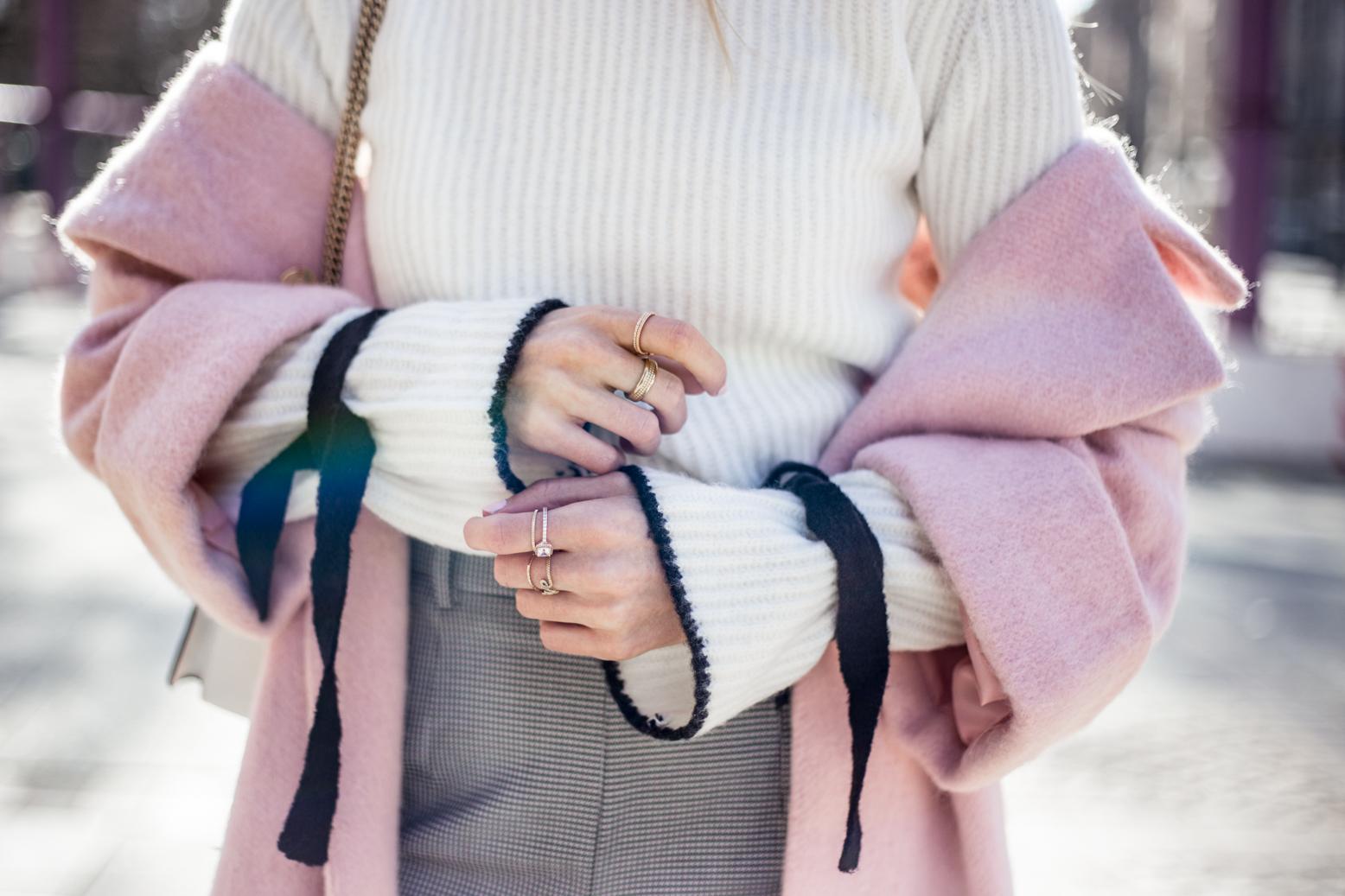 pink-coat-gucci-slipper-livia-auer-1738