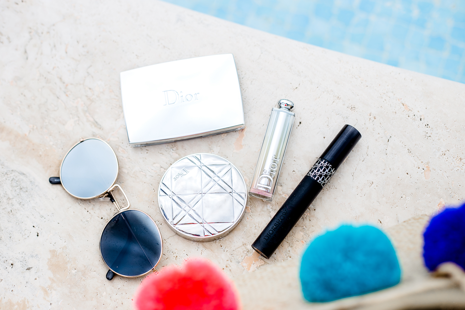 dior-care&dare-lipstick-pump'n'volume-mascara-livia-auerIMG_6320
