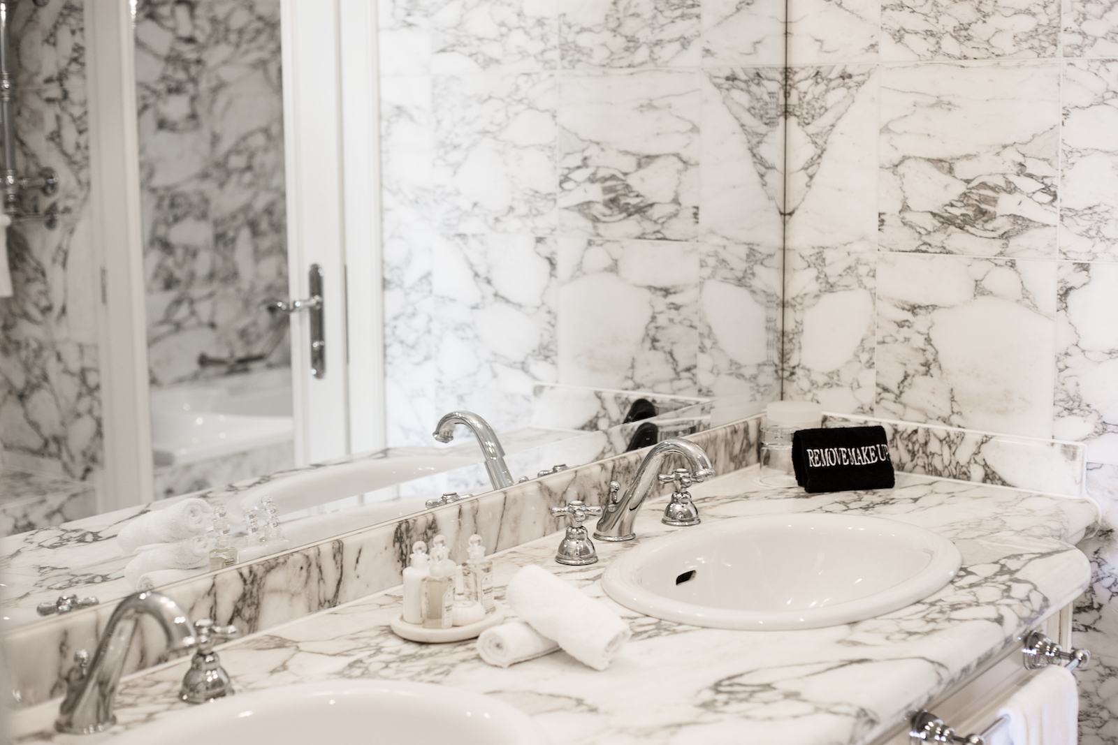 villa-belrose-althoff-hotel-st-tropez-livia-auer-IMG_5556
