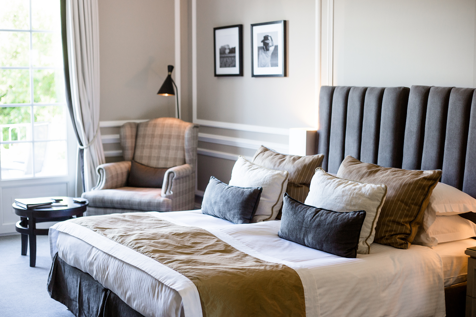 villa-belrose-althoff-hotel-st-tropez-livia-auer-IMG_5839