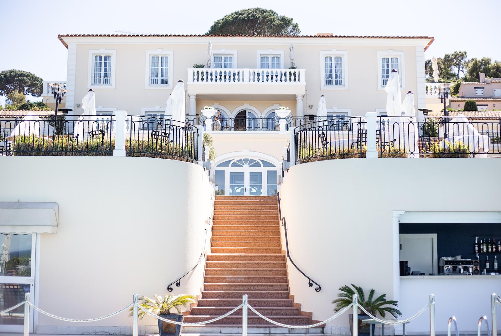 villa-belrose-althoff-hotel-st-tropez-livia-auer-IMG_5890