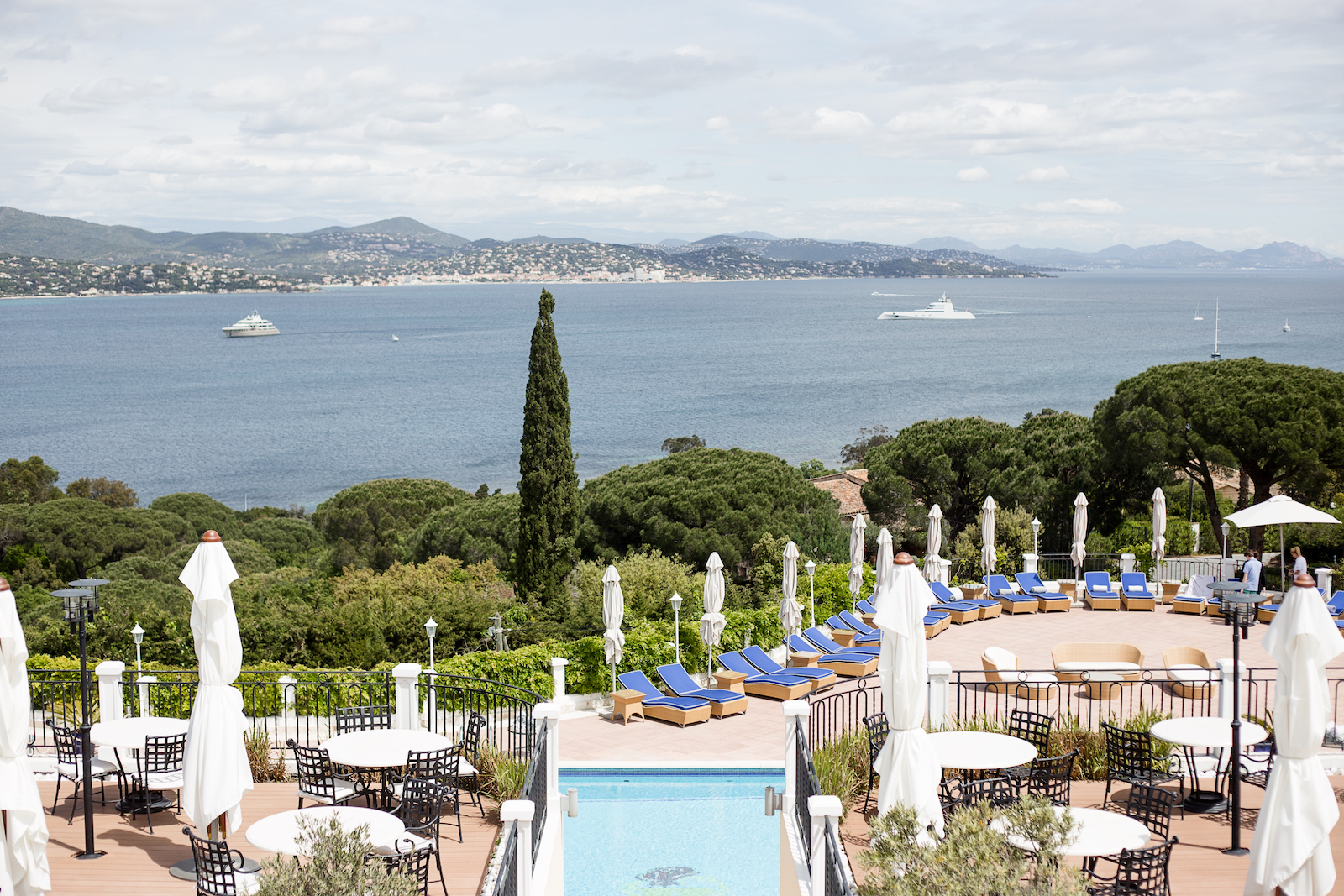 villa-belrose-althoff-hotel-st-tropez-livia-auer-IMG_6230