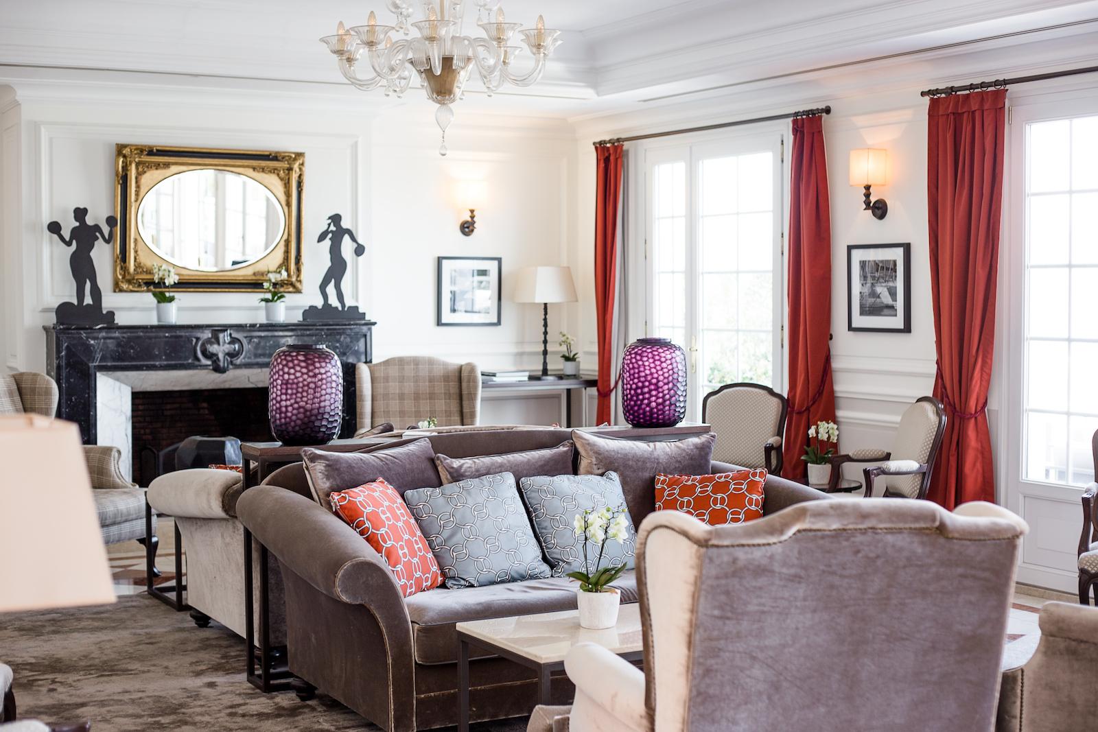 villa-belrose-althoff-hotel-st-tropez-livia-auer-IMG_6247