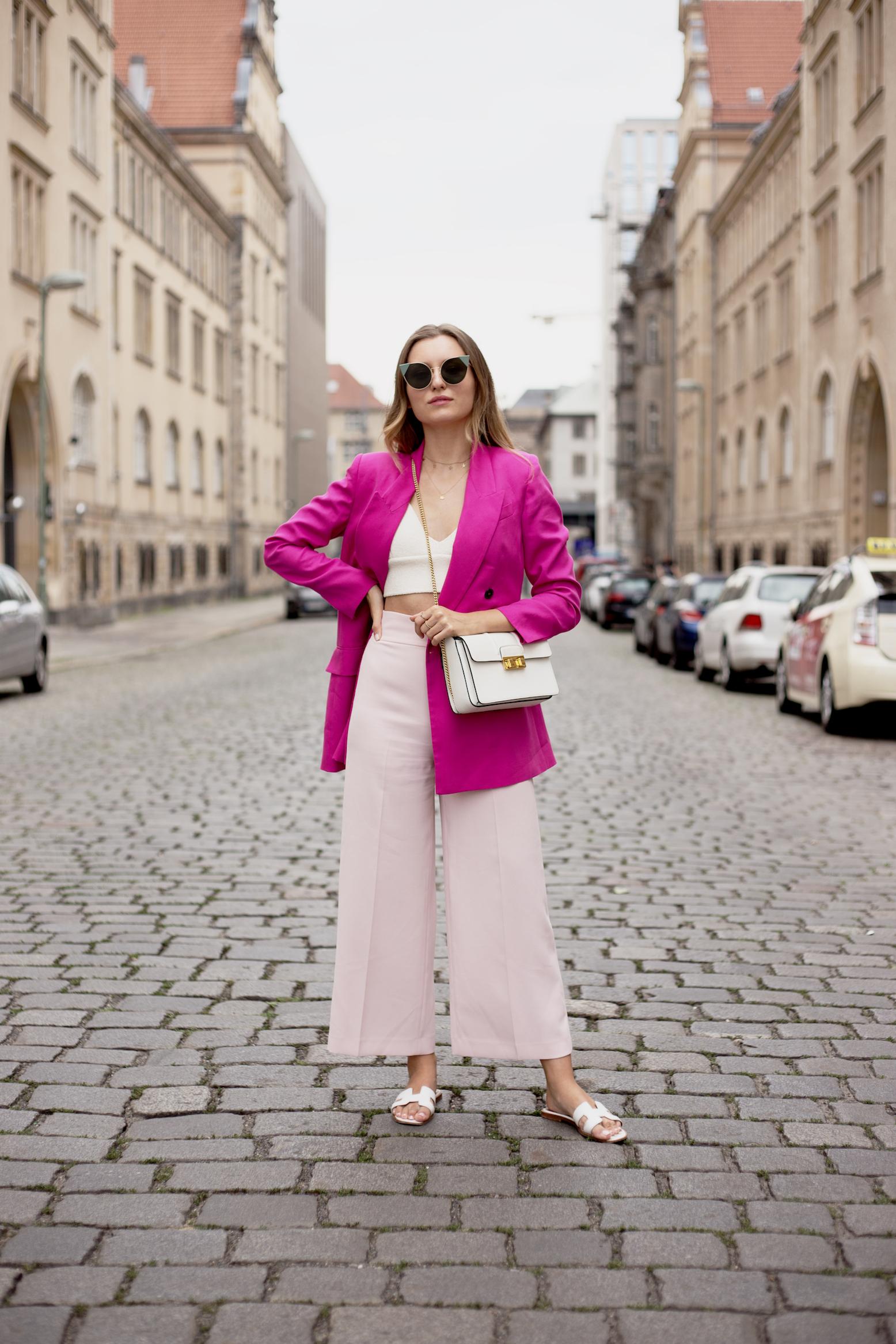 fendi-lei-sunglasses-hermes-oran-livia-auer-IMG_9349