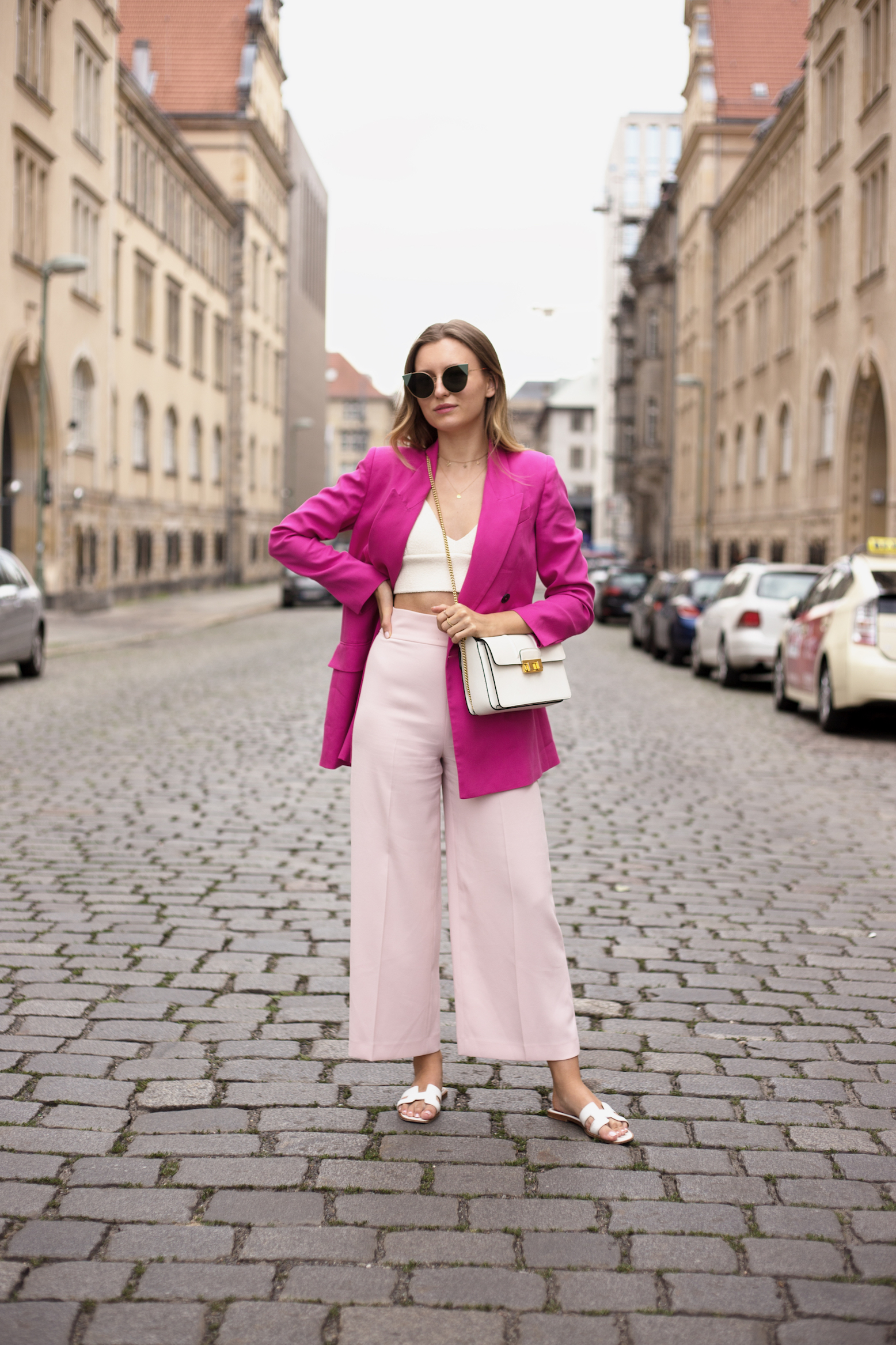 fendi-lei-sunglasses-hermes-oran-livia-auer-IMG_9352