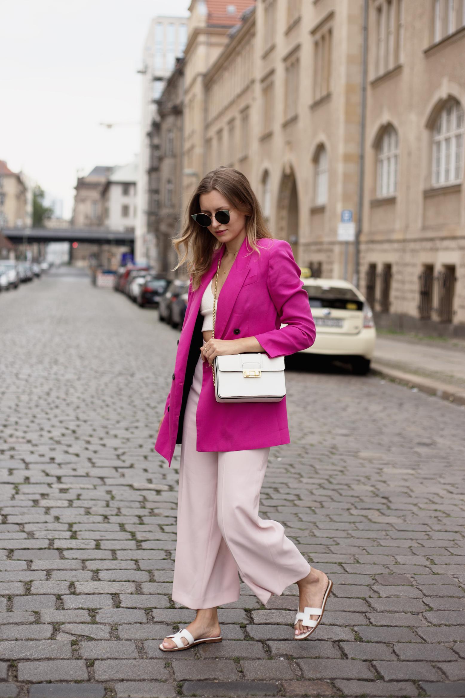 fendi-lei-sunglasses-hermes-oran-livia-auer-IMG_9378