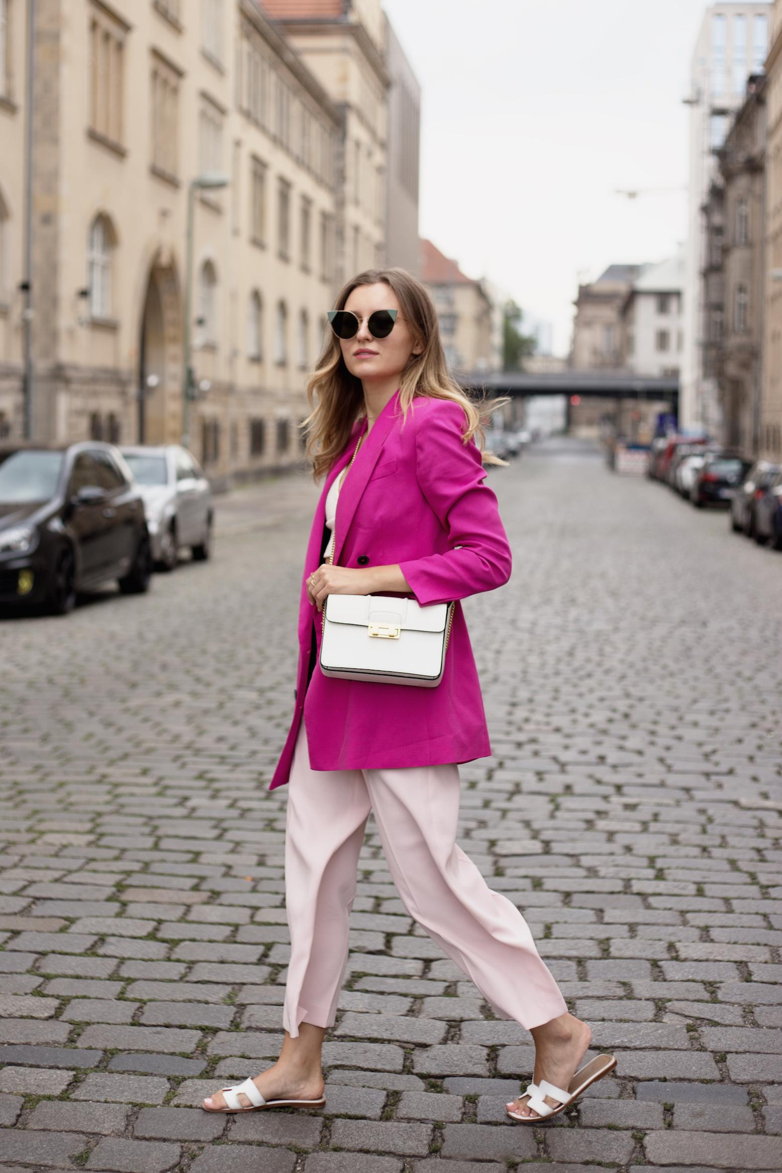 fendi-lei-sunglasses-hermes-oran-livia-auer-IMG_9381
