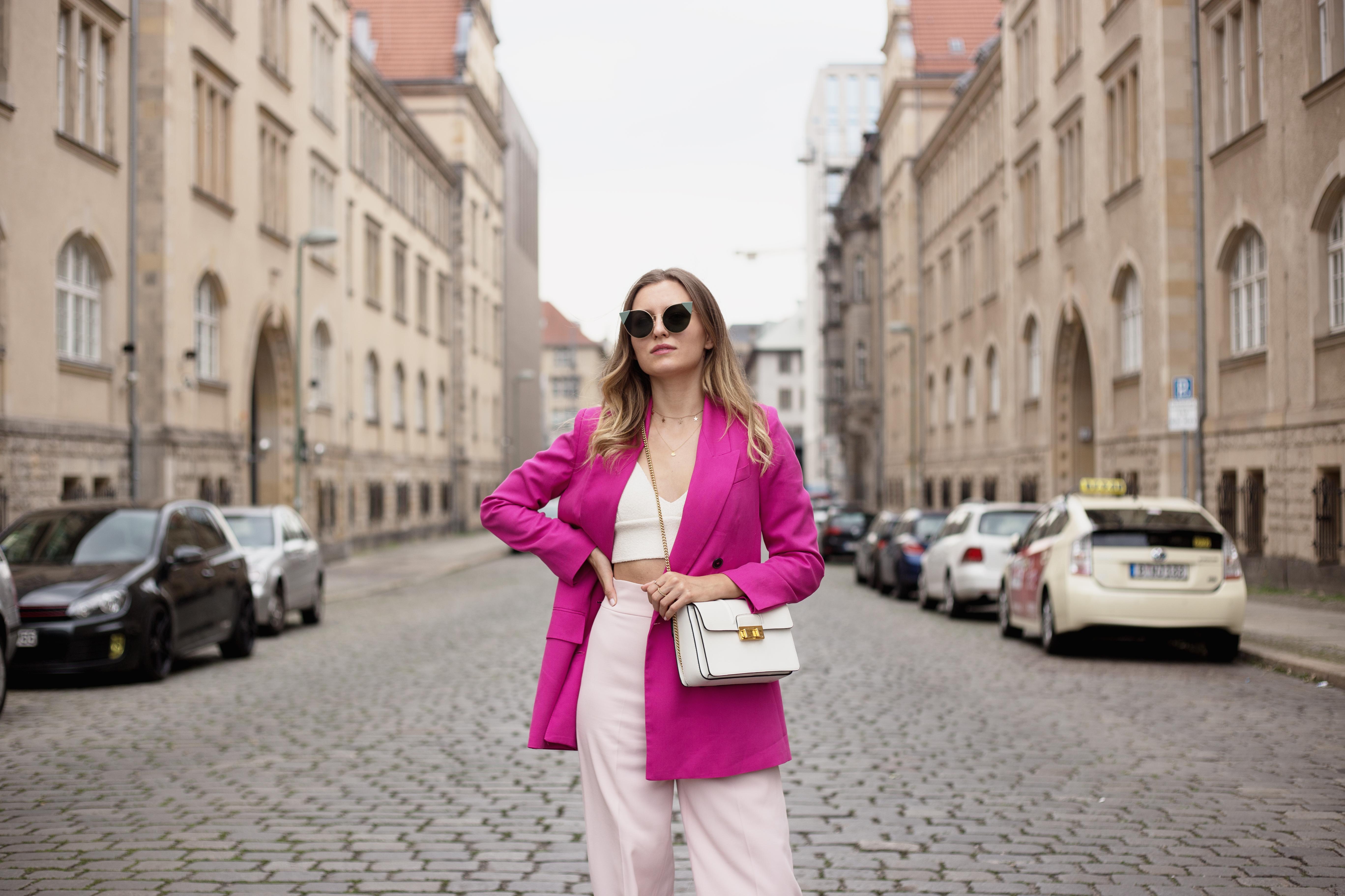 fendi-lei-sunglasses-hermes-oran-livia-auer-IMG_9387