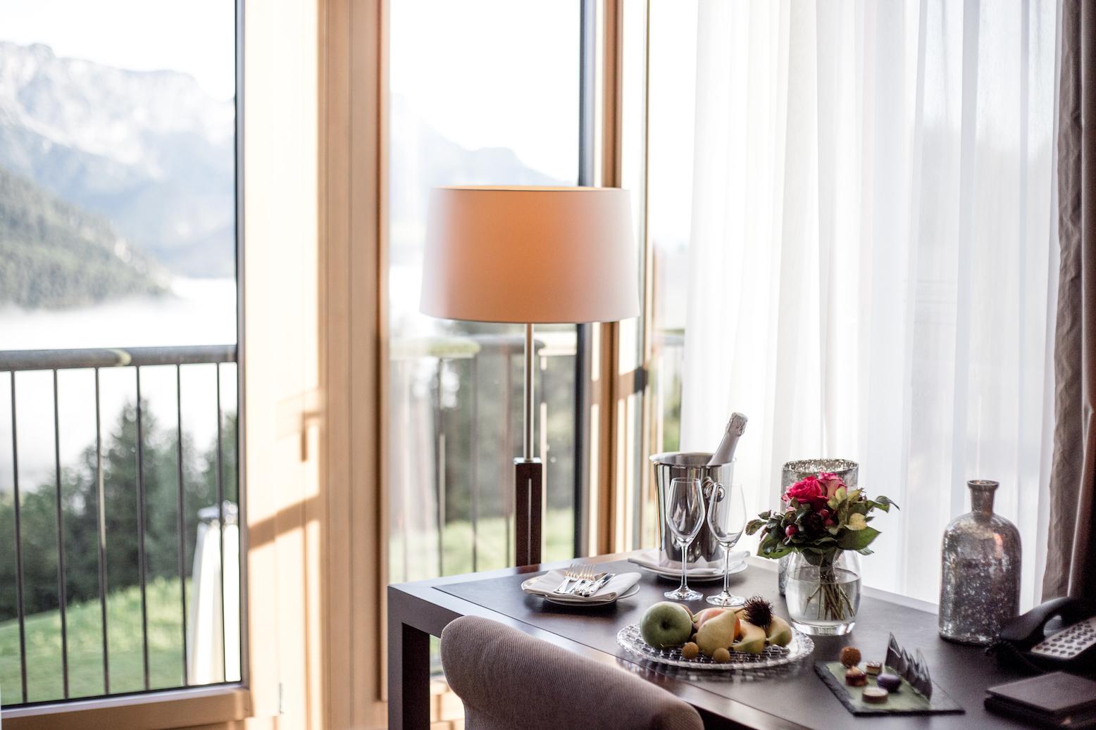 livia-auer-kempinski-berchtesgaden-IMG_0372