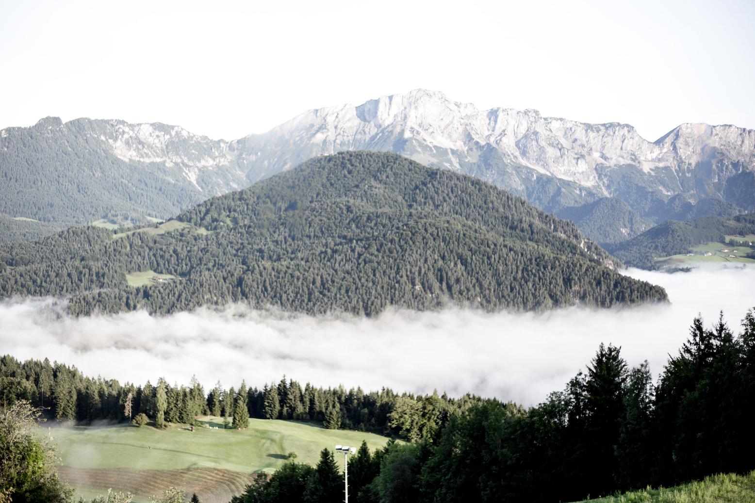 livia-auer-kempinski-berchtesgaden-IMG_0396