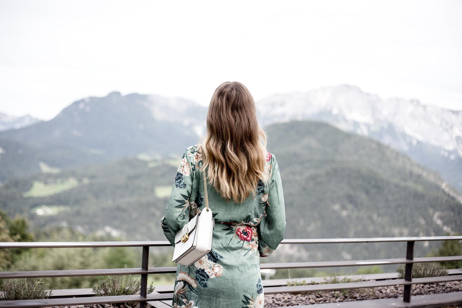 livia-auer-kempinski-berchtesgaden-IMG_0548